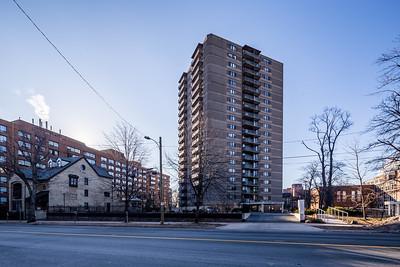 5770 Spring Garden Road, Halifax, NS, B3H 1X8