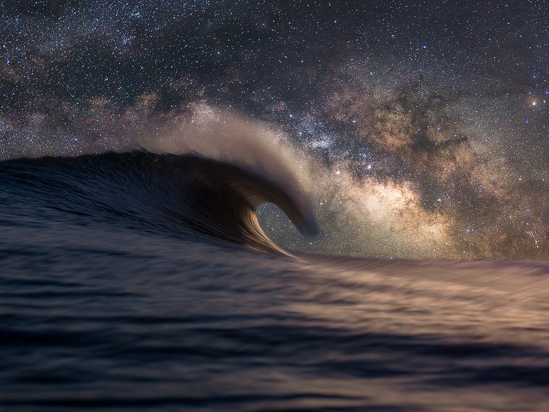 Milky-Way-Speed-Blur-composite-BG-Full-1600-x-1200.jpg
