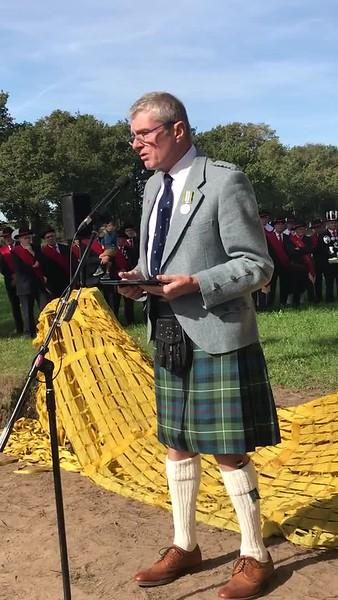 Speech Holmes at Lancaster Memorial.mp4