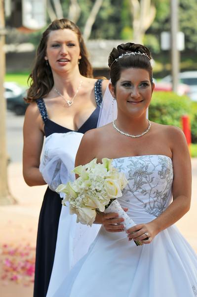 Wedding_0702.jpg