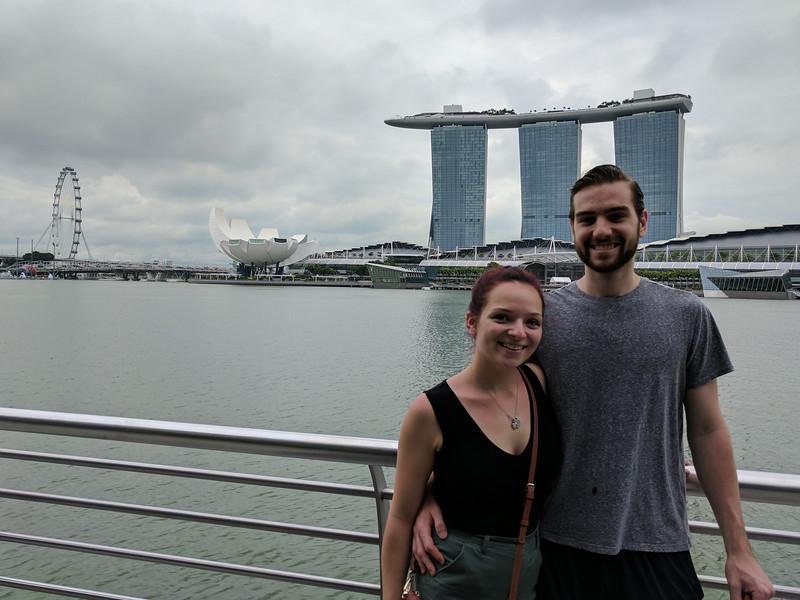 2017JWR-Singapore-207.jpg