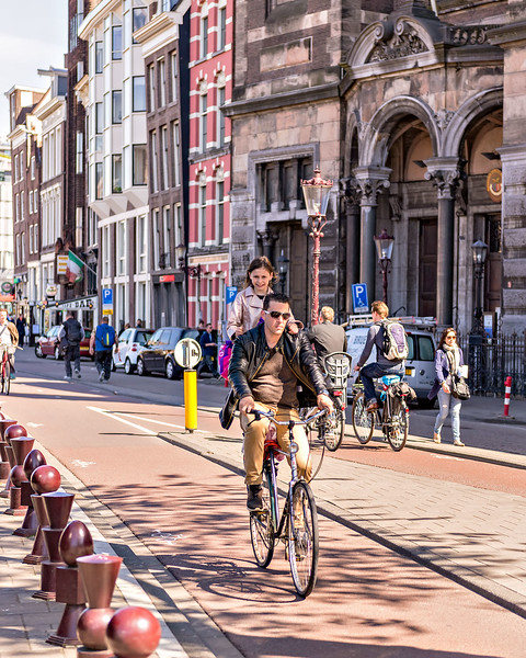 bikelife.jpg