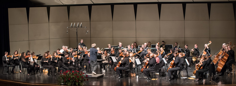 181111 Northbrook Symphony (Photo by Johnny Nevin) -3565.jpg