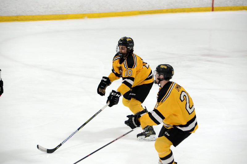 171202 Junior Bruins Hockey-053.JPG