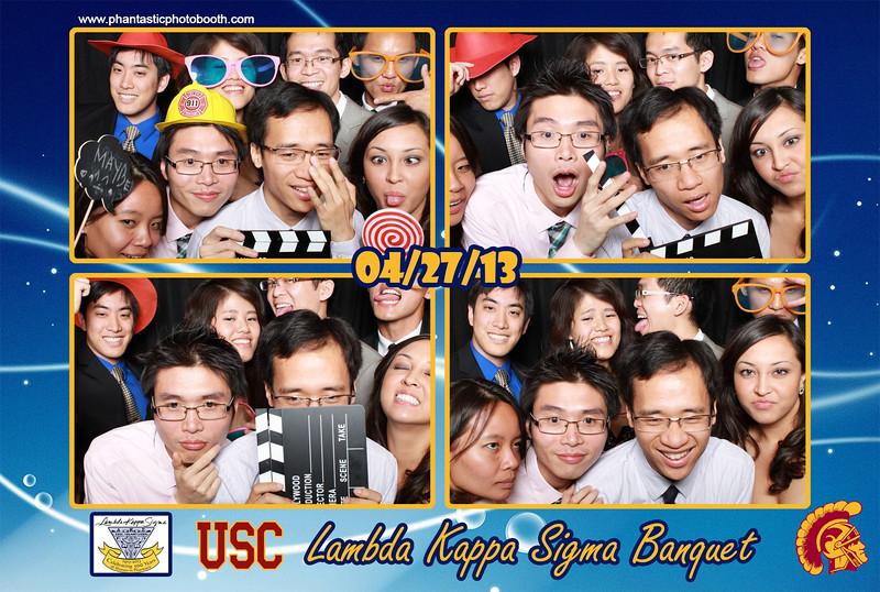 USC Banquet 2013_0051.jpg