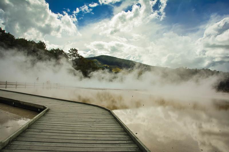 Rotorua-51.jpg