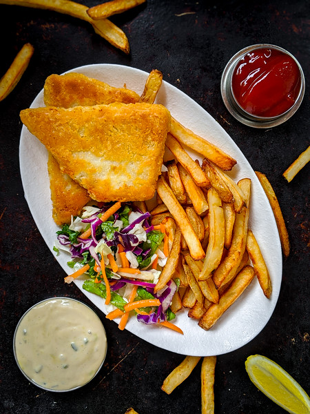 fish and chips on dark-3.jpg