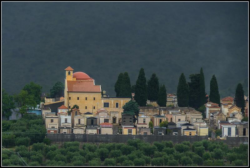 2010-06-Terracina-052.jpg