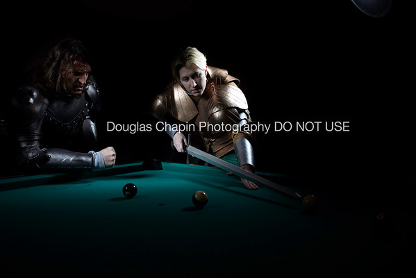 Elizabeth Adams and Joe  DCC 5.23.15  Breinne Hound