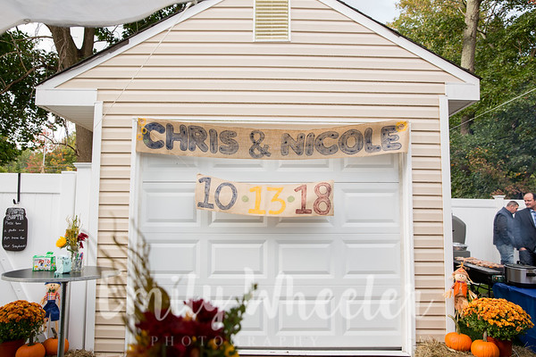 Chris_Nicole_Wedding-208