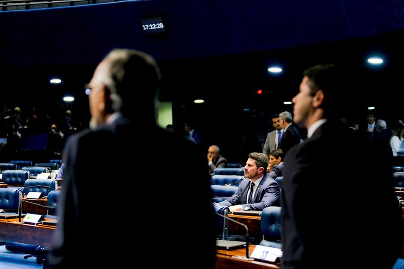 070519 - Plenário - Senador Marcos do Val_3.jpg