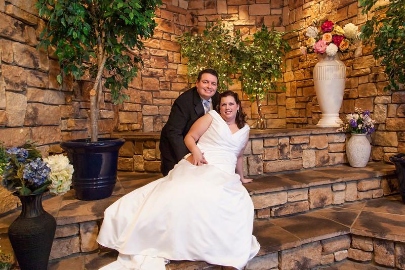 Knobloch Wedding 20120303-18-40 _MG_063608_Perfect365.jpg