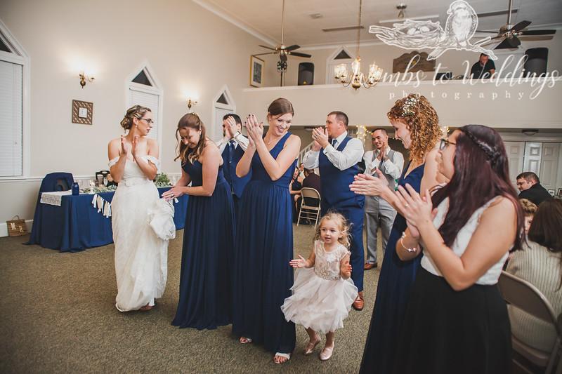 Central FL wedding photographer-3-75.jpg