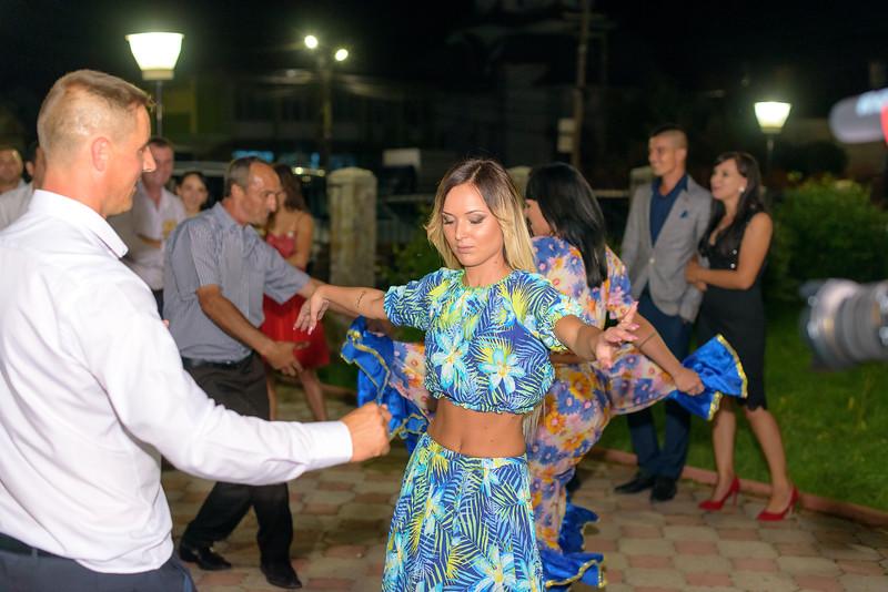 Petrecere-Nunta-08-18-2018-71216-LD2_5029.jpg