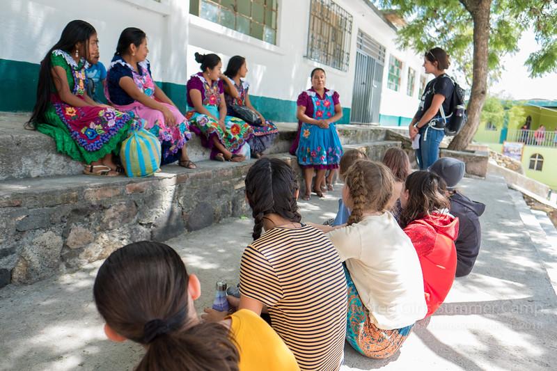 Riveted Kids 2018 - Girls Camp Oaxaca - 306.jpg