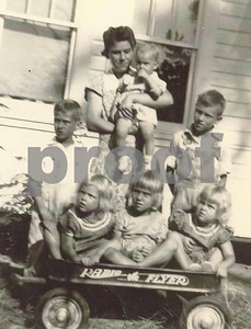 double-vision-was-normal-for-columnist-john-moore-who-grew-up-in-a-family-with-four-sets-of-twins
