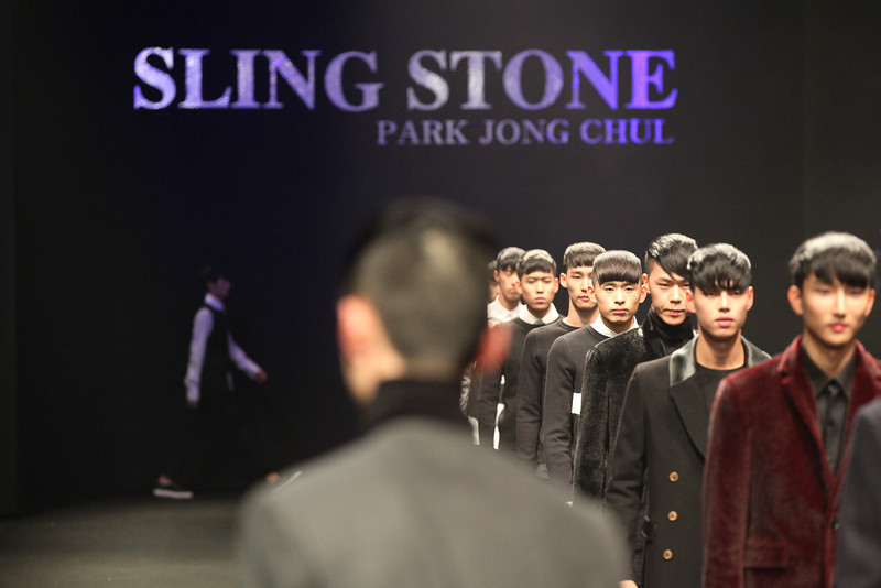 SlingStone-0065_FB.jpg