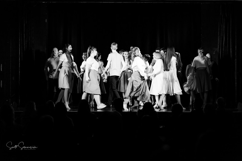 BnW_St_Annes_Musical_Productions_2019_577.jpg