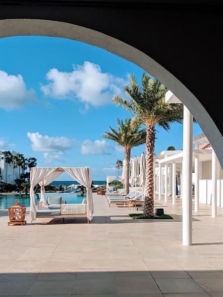 cuisinart pool anguilla.jpg