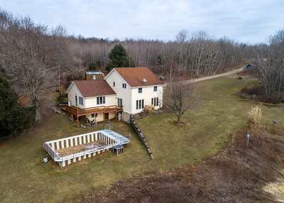 426 Tall Maple Rd Forksville