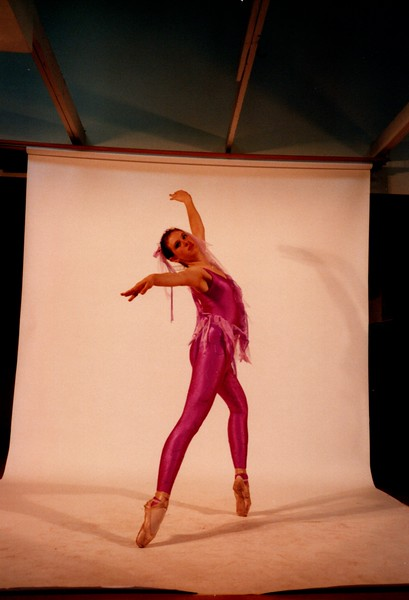 Dance_0092_b.jpg