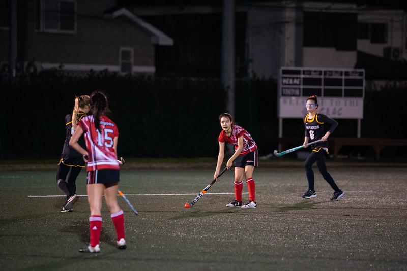 YIS Athletics-Girls Field Hockey-ELP_5361-2018-19.jpg