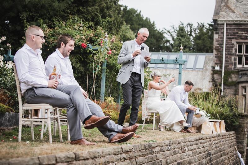 Nick & Natalie's Wedding-411.jpg