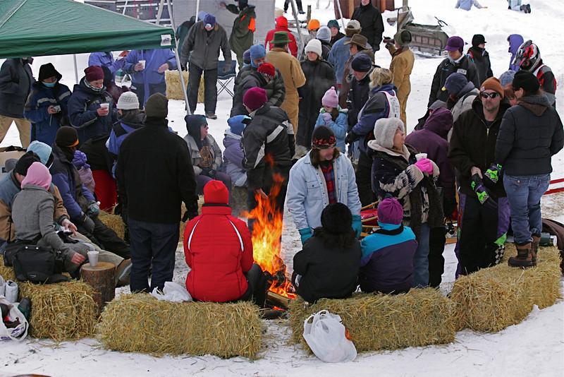 Conconully Dogsled Race Jan 2008 Card 1 294.jpg