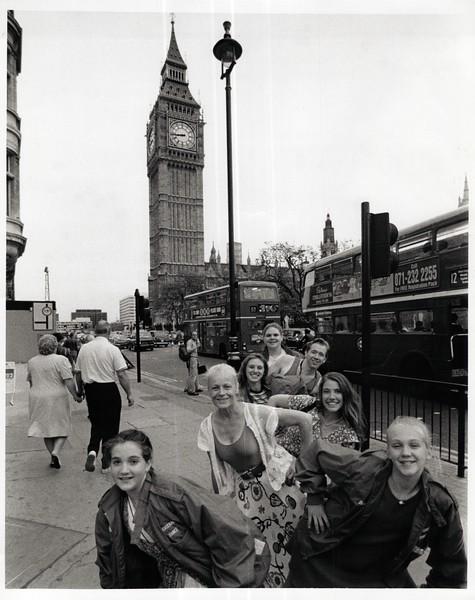 Dance-Trips-England_0219_a.jpg