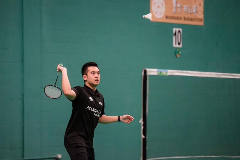 12.10.2019 - 1606 - Mandarin Badminton Shoot.jpg