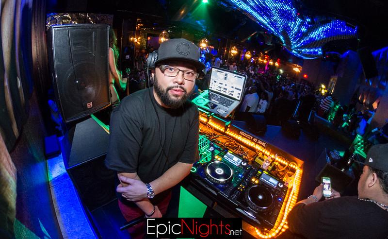 122913 Rick Ross @ Vanity Night Club Photos By Santiago Interiano-5064.jpg