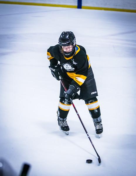 Bruins2-599.jpg