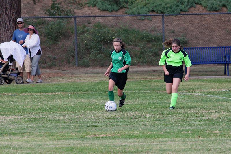 Soccer2011-09-17 11-16-37.JPG