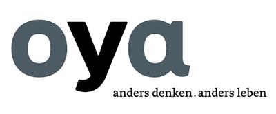 oya logo.png