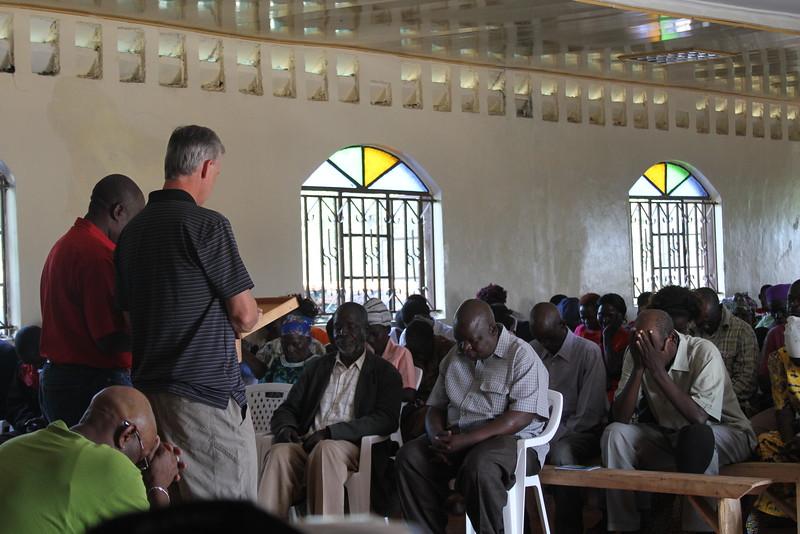 Kenya Part1 '15 2171.JPG