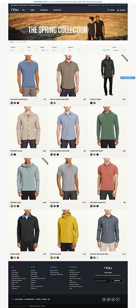 Spring Styles | Nau Clothing.jpeg