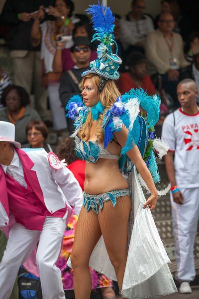 Obi Nwokedi - Notting Hill Carnival-174.jpg