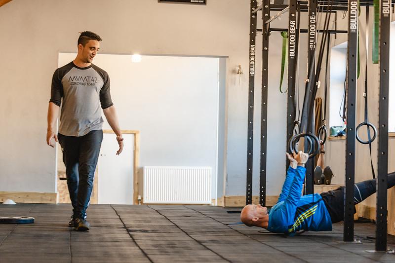 Drew_Irvine_Photography_2019_May_MVMT42_CrossFit_Gym_-91.jpg