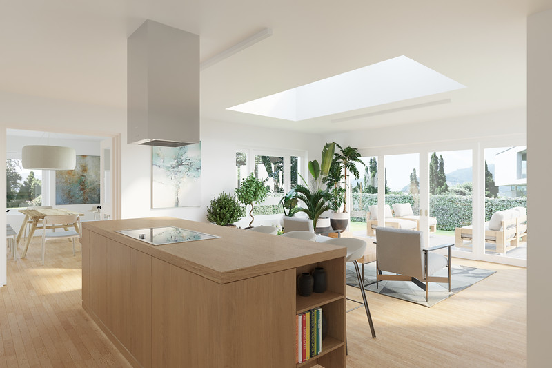 velux-gallery-kitchen-42.jpg