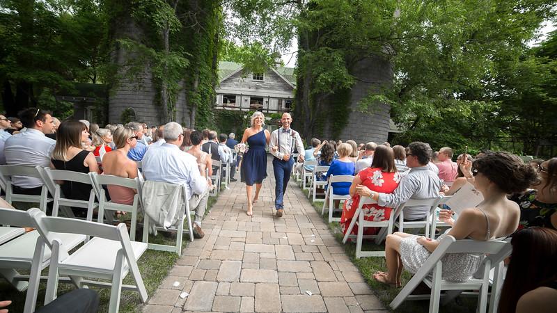 Garrett & Lisa Wedding (417).jpg