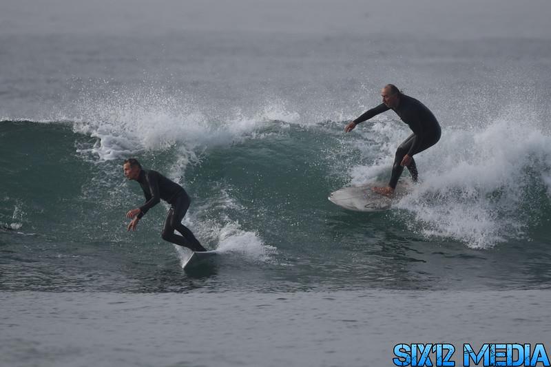 Topanga Malibu Surf  - -296.jpg