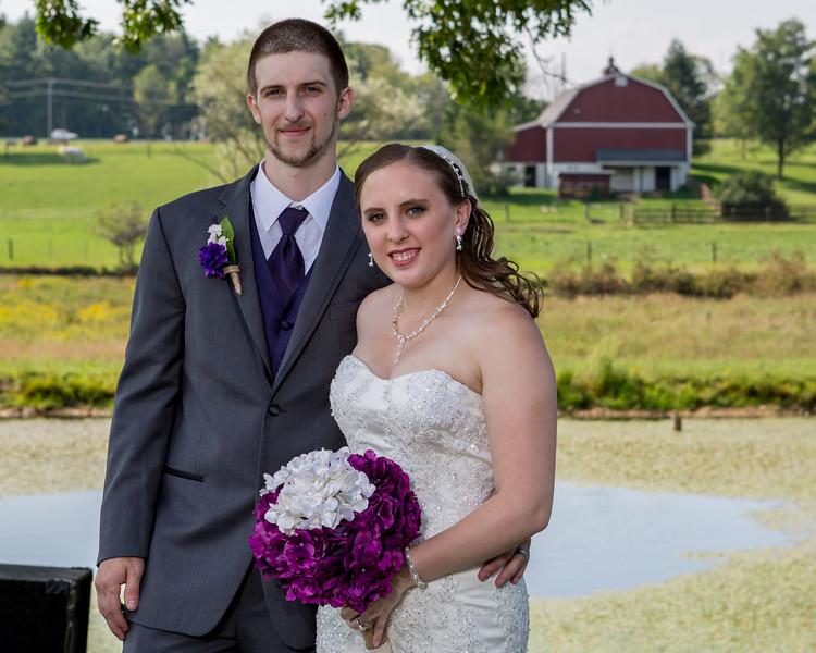 Tasha and Brandon Wedding-166.jpg