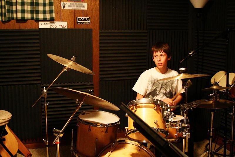 jack in the studio 012.jpg