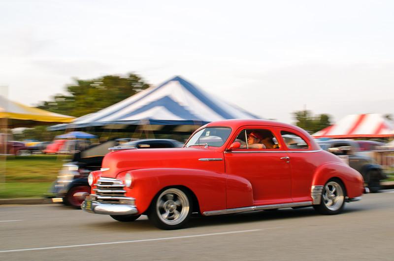 2011 Kentucky NSRA-1250.jpg
