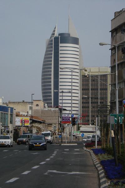 H-Modern Haifa Architecture 2.jpg