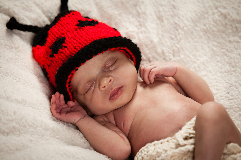 Baby Ashlynn-9642.jpg