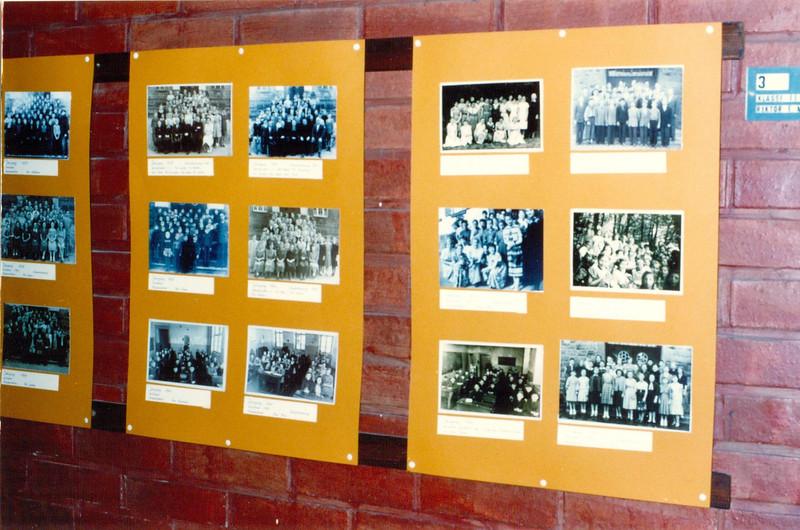 25_Jahre_Grundschule_Ausstellung_von_1995 (25).jpg