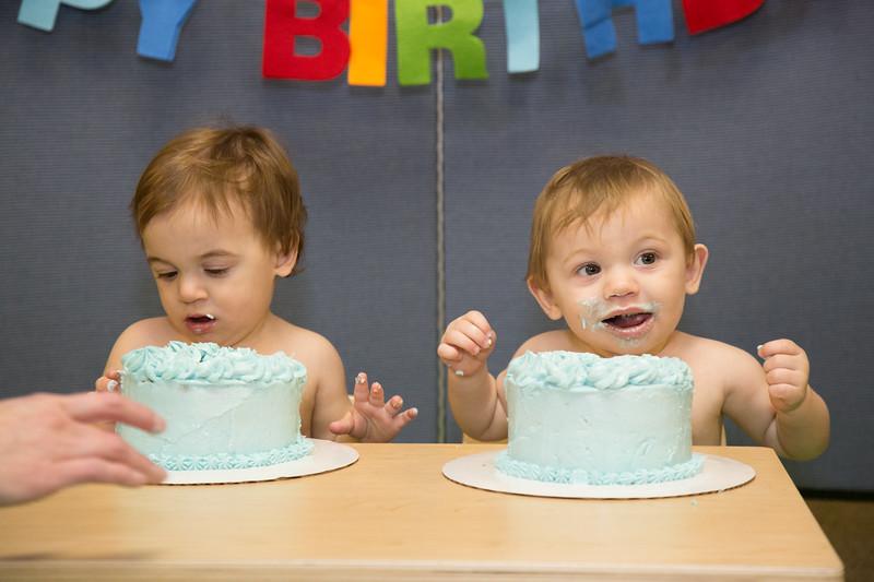 Twins_Birthday-9069.jpg