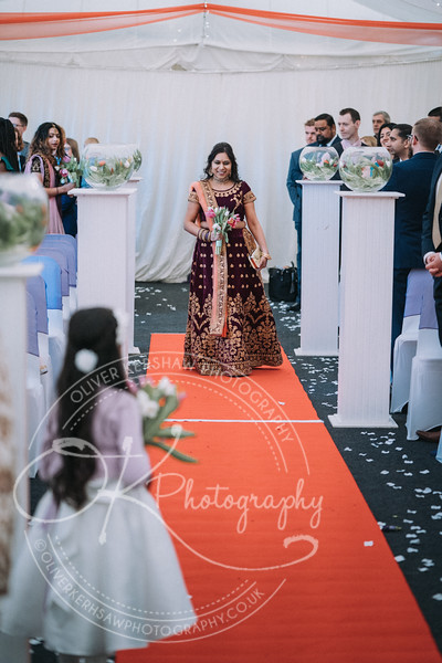 Zhara & Alvin-Wedding-By-Oliver-Kershaw-Photography-141328-2.jpg