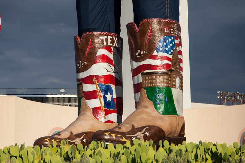 Texas Fair-14.jpg